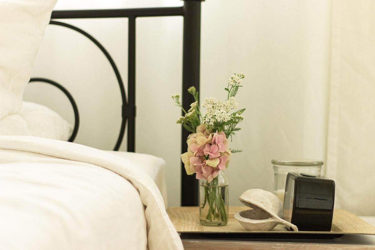 Tipps Schlafzimmer einrichten